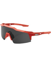 SP20 - SPEEDCRAFT SL - Soft Tact Coral - Smoke Lens
