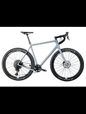 OPEN Cycle WI.DE. Force/Eagle AXS Complete Bike
