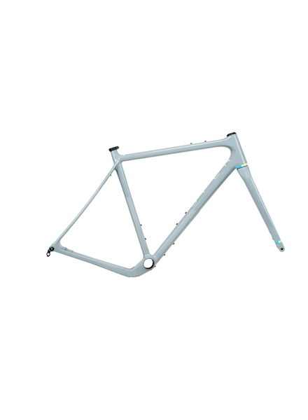 OPEN Cycle WI.DE. Frameset