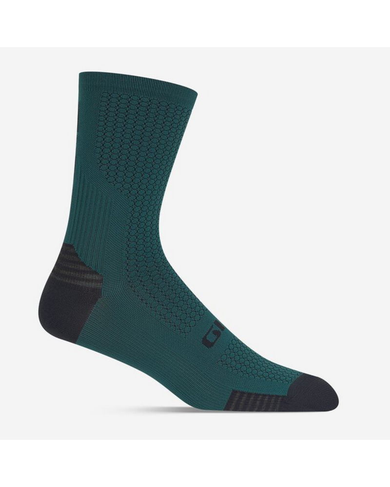Giro HRC+ Grip Sock