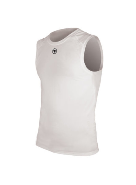 Endura Translite S/L Baselayer