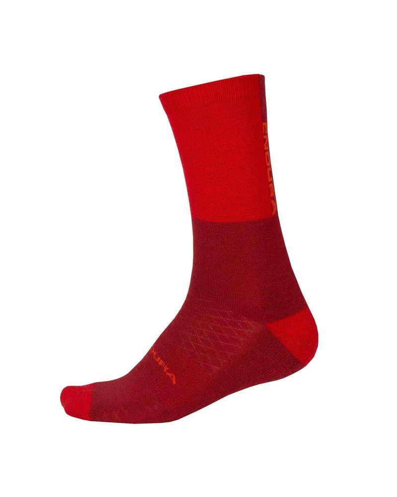 Endura BaaBaa Merino Winter Sock