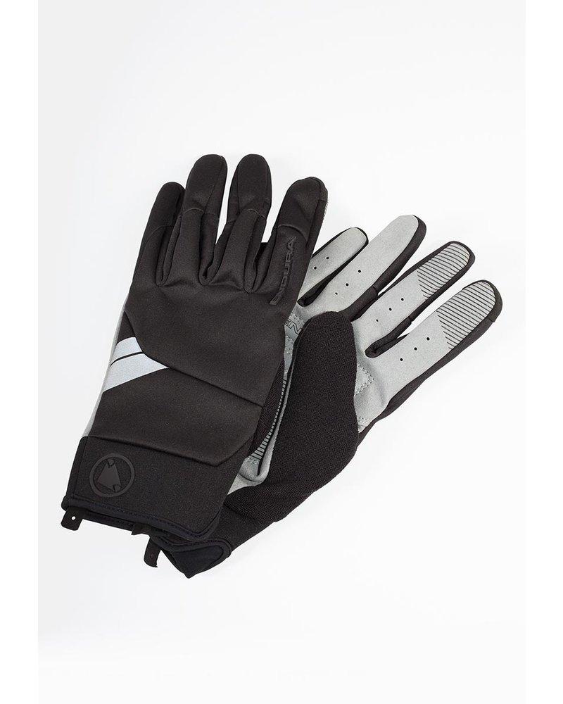 Endura Windchill Glove