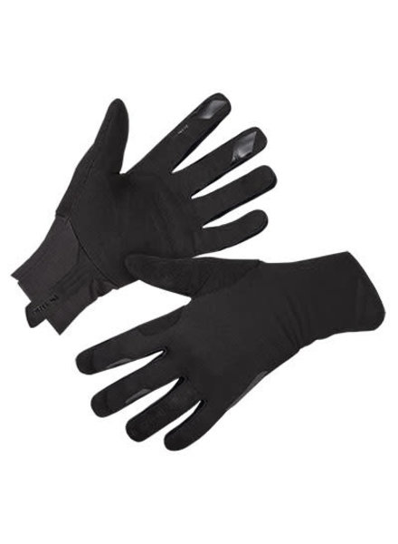 Endura Pro SL Windproof Glove II