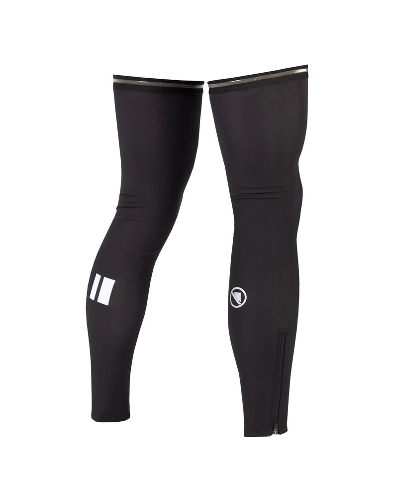 Endura FS260-Pro Thermo Leg Warmer