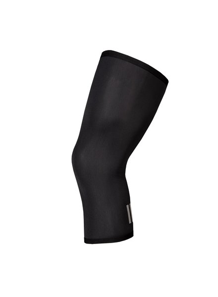 Endura FS260-Pro Thermo Knee Warmer