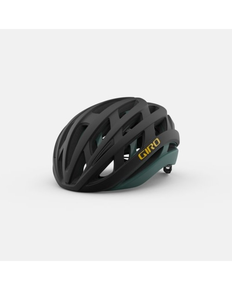 Giro Helios Spherical Helmet