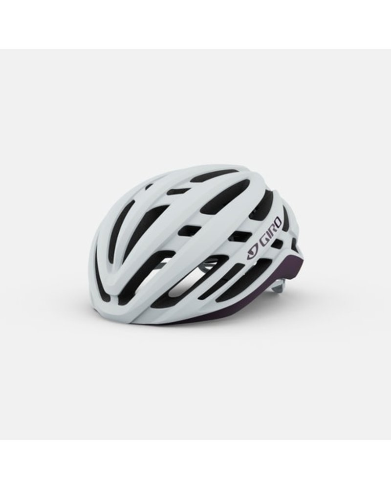 Giro Agilis MIPS Women's Helmet