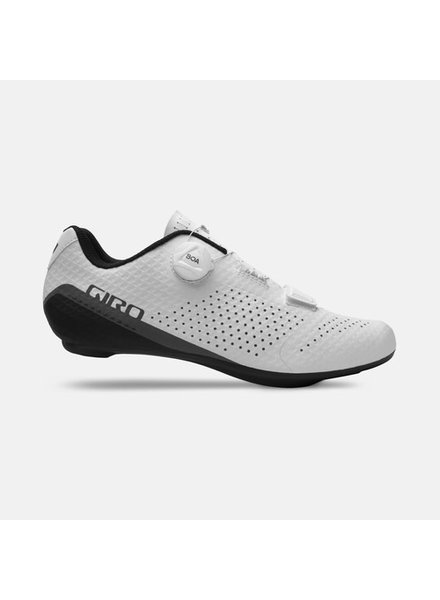 Giro Cadet Road Cycling Shoe
