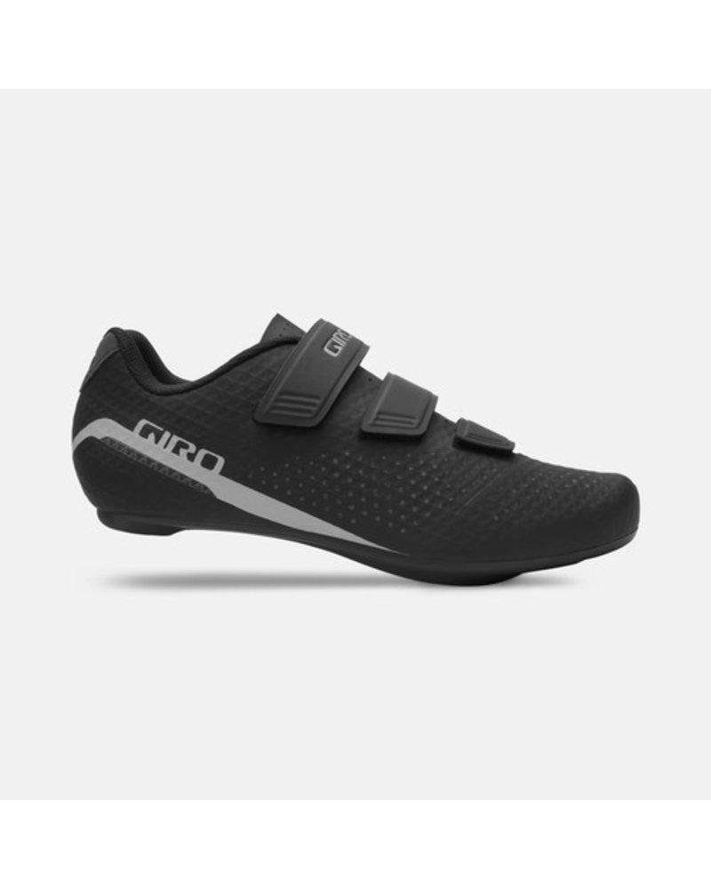 Giro Stylus Road Cycling Shoe