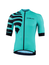 Nalini BAS STRIPES JERSEY