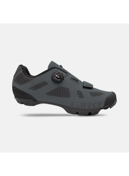 Giro Rincon MTB Shoe