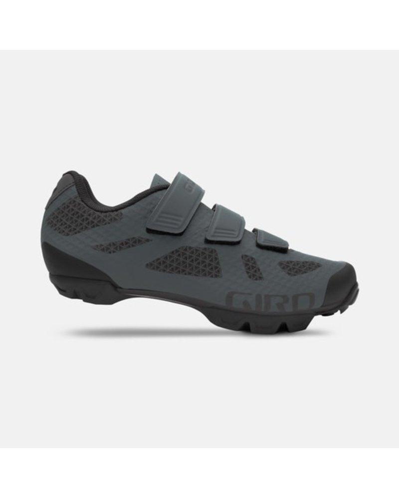 Giro Ranger MTB Shoe