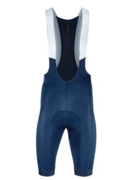 Nalini BAS ROAD BIB SHORT