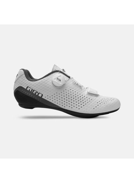 Giro Cadet Women's Road Cycling Shoe