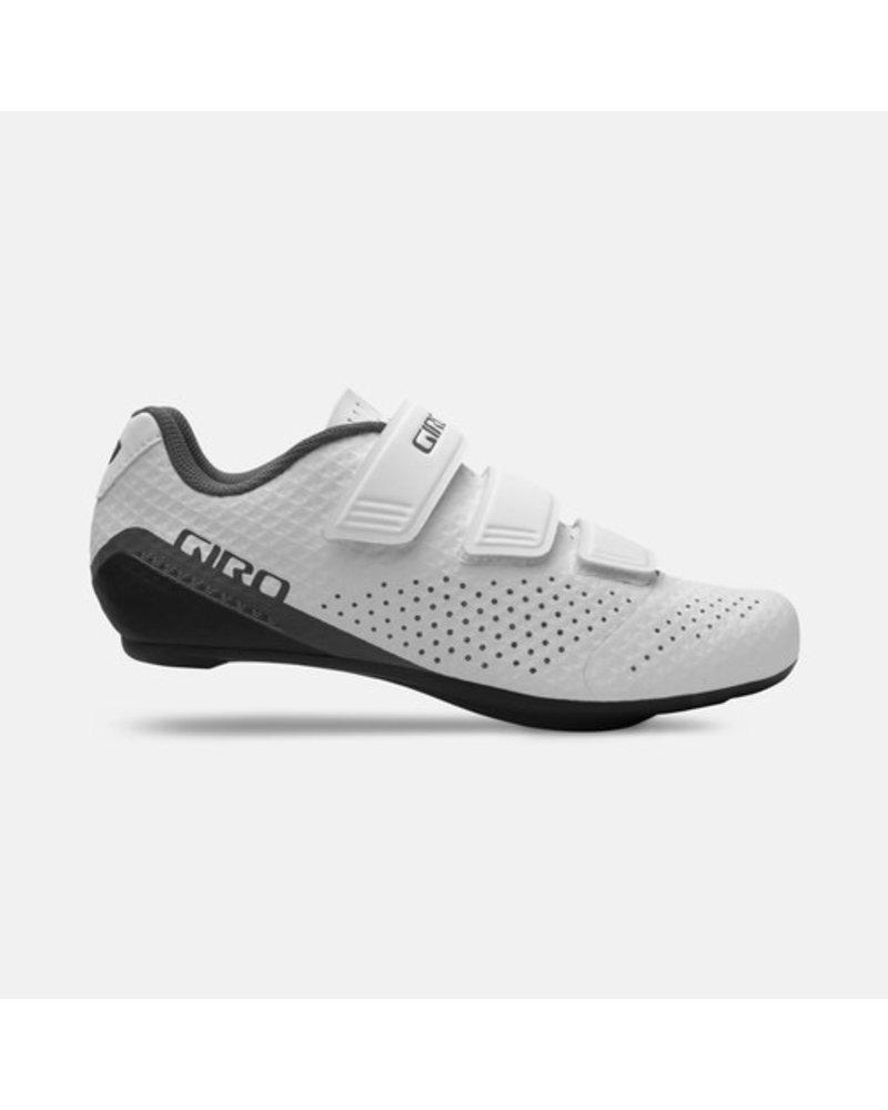 Giro Stylus Women's Road Cycling Shoe