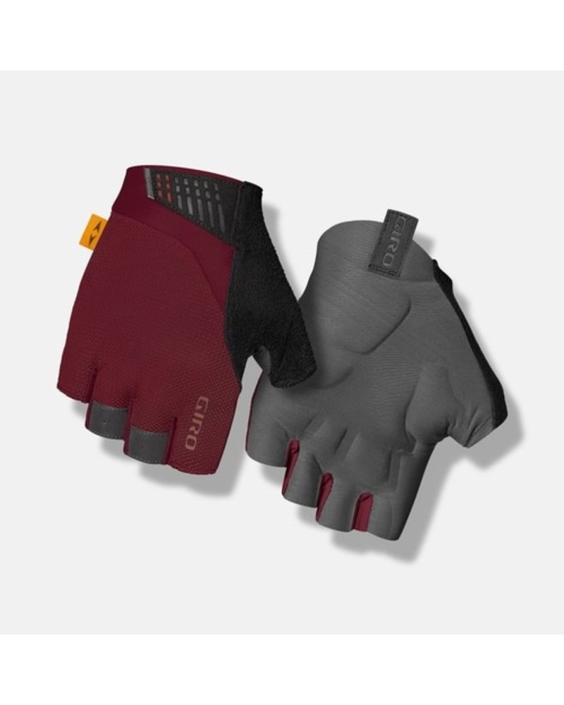 Giro Supernatural Glove