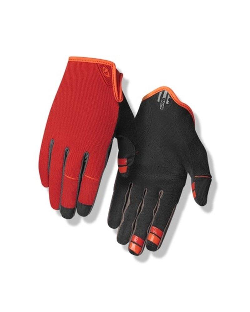 Giro DND Full Finger Glove
