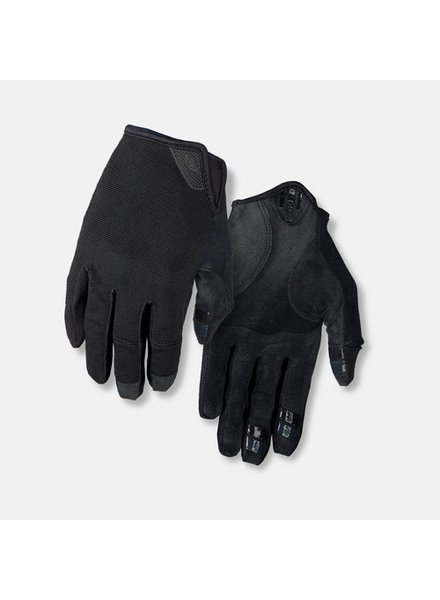 Giro DND Full Finger Glove