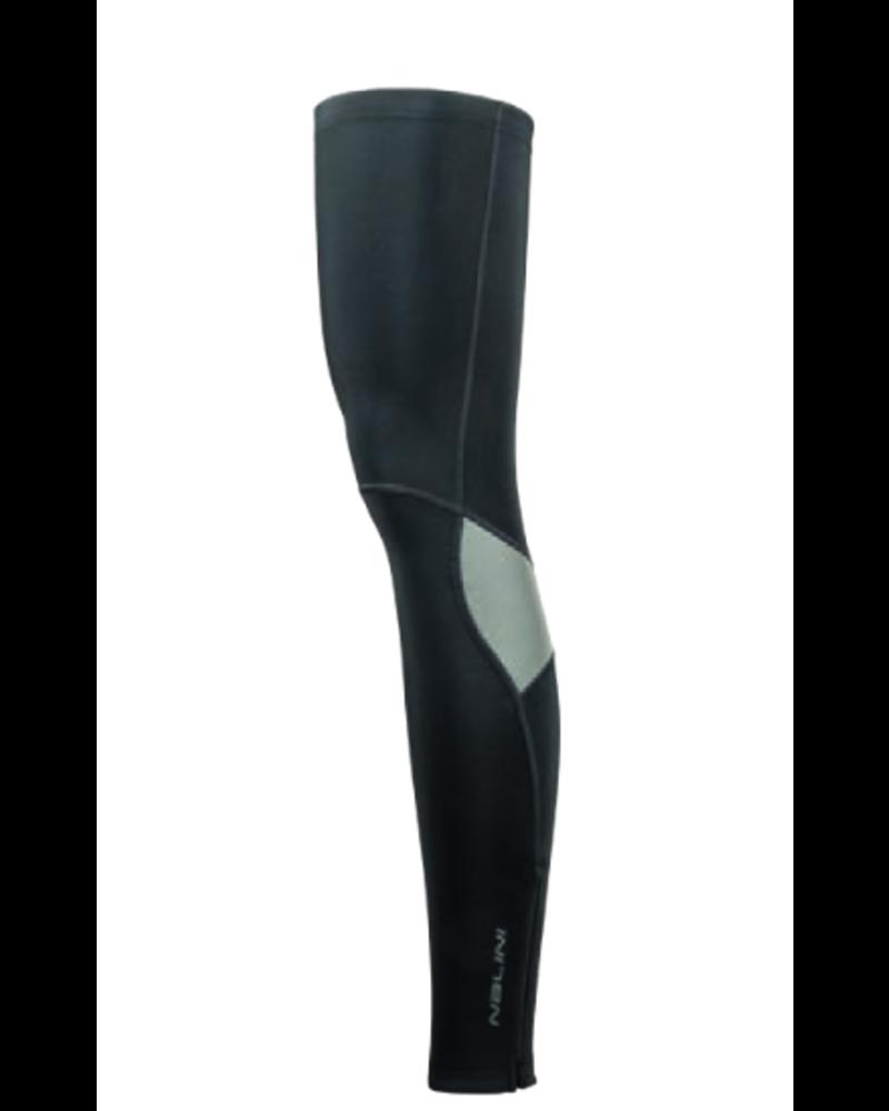 Nalini LOGO PROTECTOR LEG
