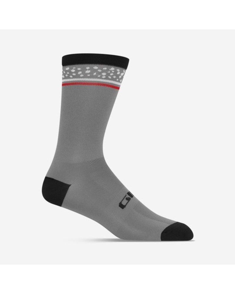Giro Comp Racer High Rise Sock