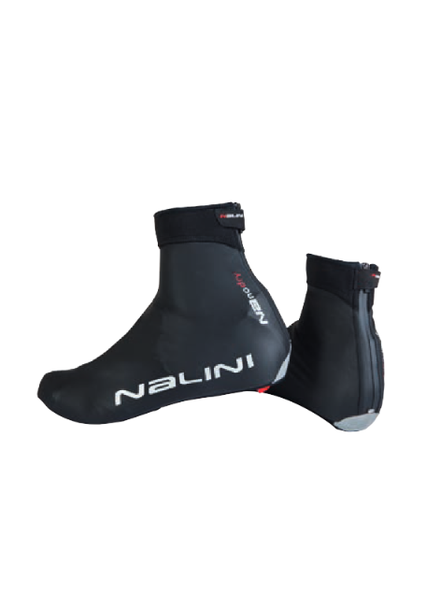 Nalini AHS CRITERIUM SHOE COVERS