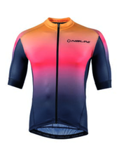 Nalini BAS SPEED JERSEY