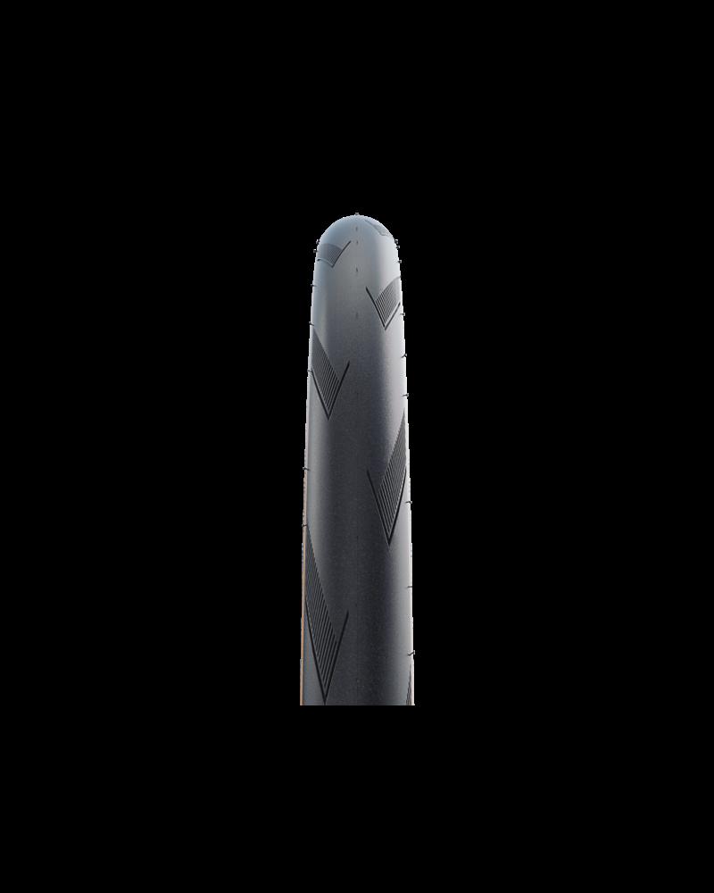 Schwalbe Schwalbe Pro One TLE 700x30 Black