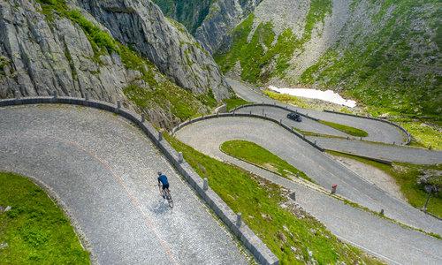 Road & TT