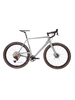 Allied Able Disc Complete Bike
