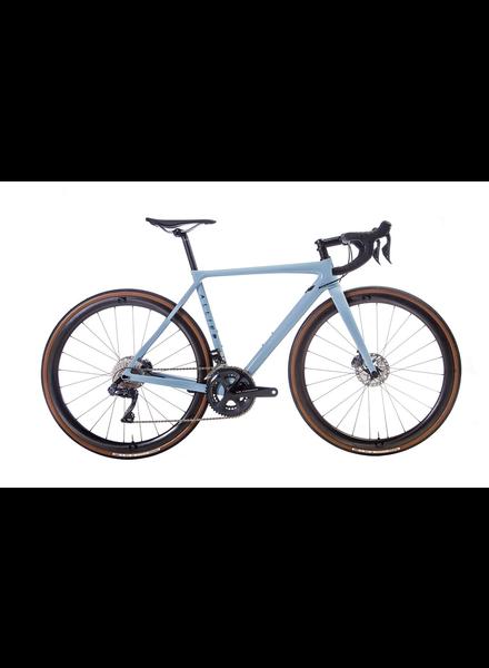 Allied ALLROAD Complete Bike