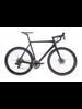 Allied ALFA Disc Complete Bike