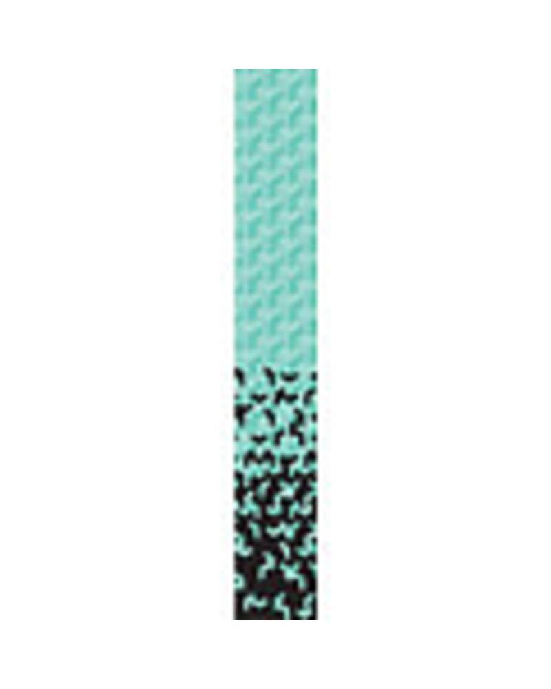 Arundel Art Gecko Handlebar Tape