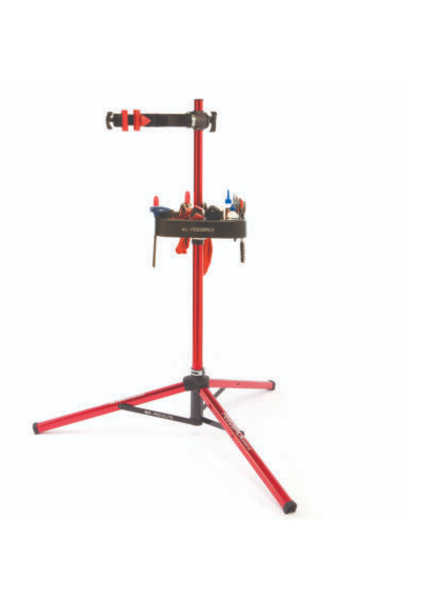 Feedback Pro Elite Repair Stand w/o Tote Bag