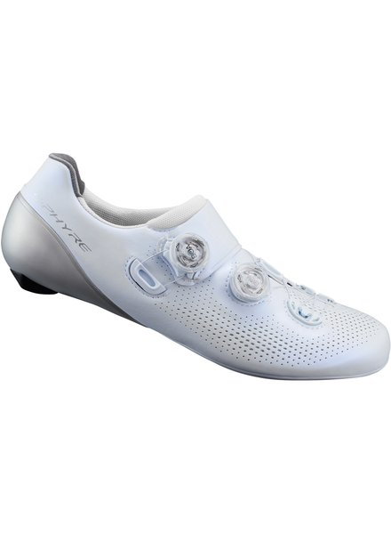 Shimano S-Phyre RC9 White 42.5