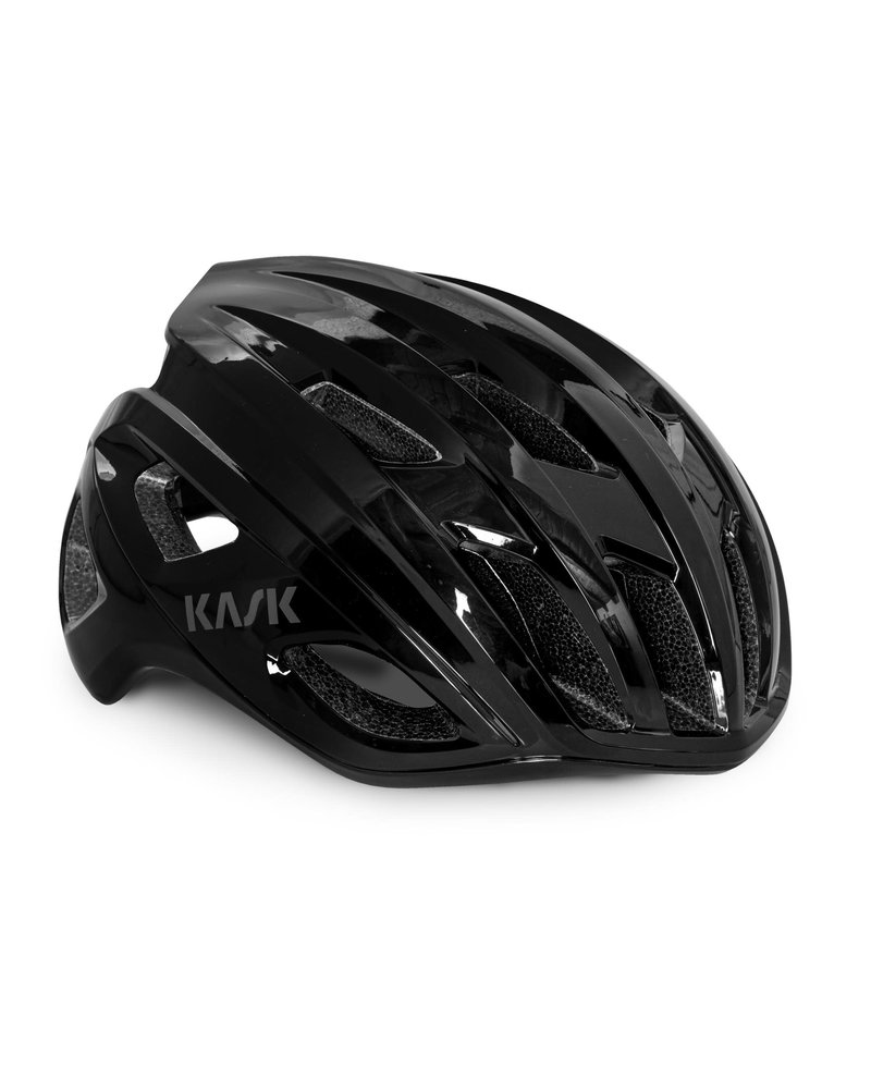 Kask Mojito Cubed Helmet