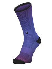 Scott Performance Supersonic Edt. Crew Sock