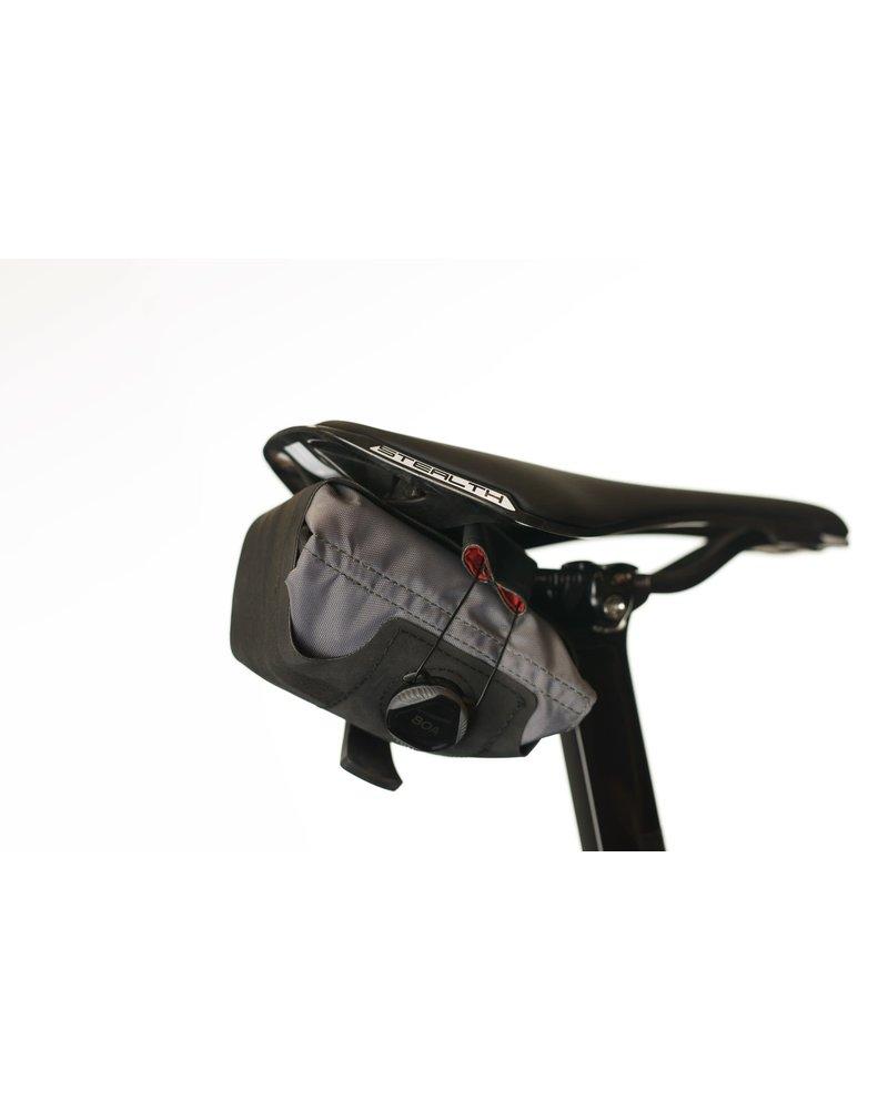 Silca SEAT ROLL ASYMMETRICO