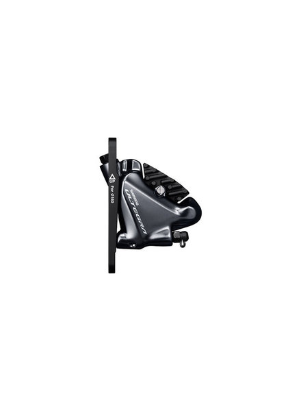 Shimano BR-R8070 - ULTEGRA - FRONT