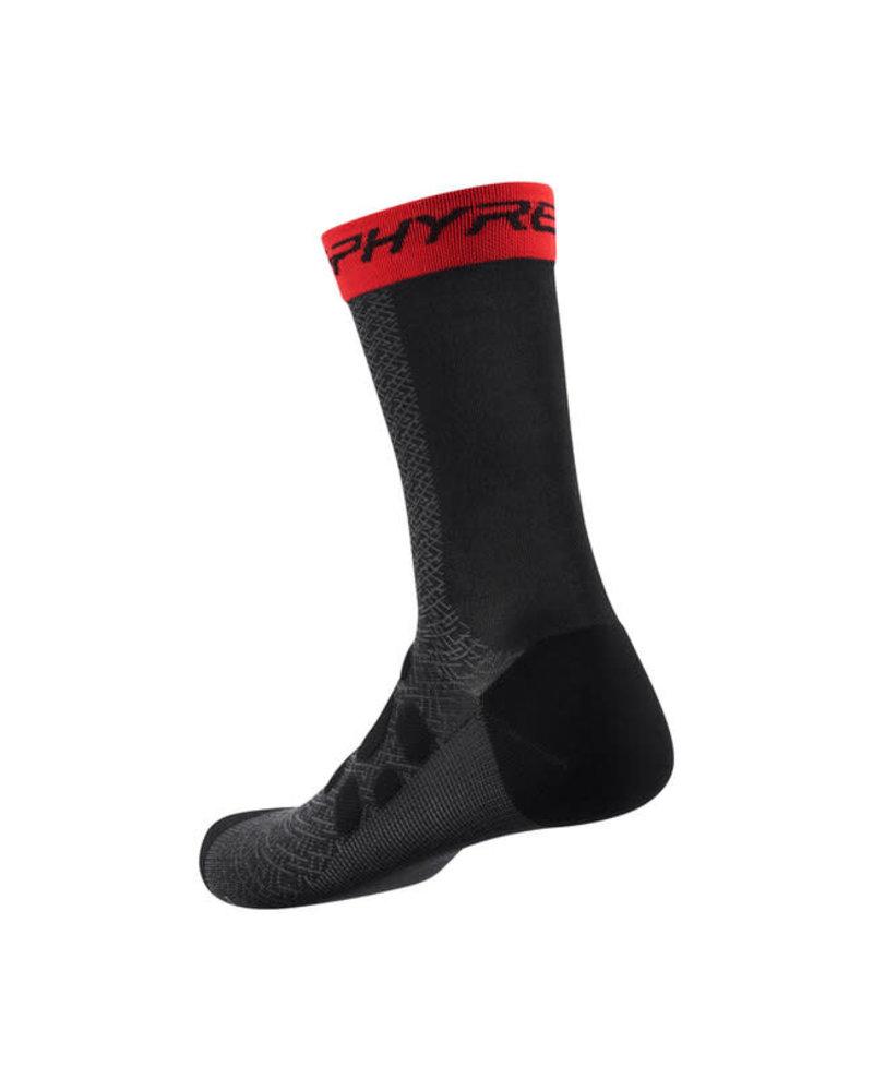 Shimano S_Phyre Tall Socks