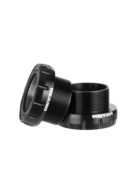 Rotor Rotor ITA30 70mm Steel Black