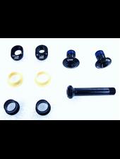 scott sports Shock mount hardware Gen18 Ran19 no color 1size