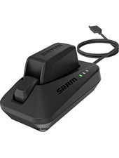 SRAM SRAM Red eTap Battery Charger And Cord