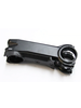 Colnago SR9 Alloy Stem For Internal C64