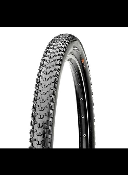 Maxxis Ikon, Tire, 29''x2.20, Folding, Tubeless Ready, 3C Maxx Speed, EXO, 120TPI, Black