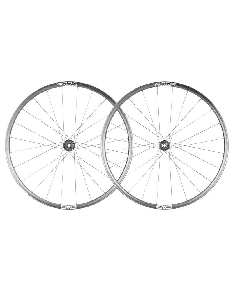 ENVE Composites AG25 Wheelset