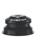 Syncros Headset Syncros Pressfit 50/61mm Tapered black