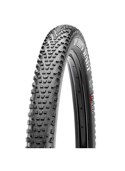 Maxxis Rekon Race Tire - 29 x 2.25, Tubeless, Folding, Black, Dual, EXO