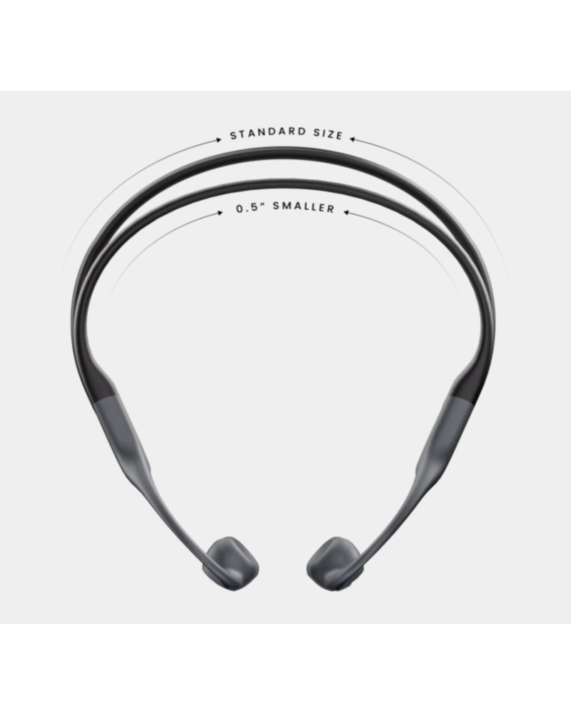 Aftershokz Aeropex Open Air Headphones