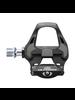 Shimano Ultegra Pedals - PD-R8000, SPD SL